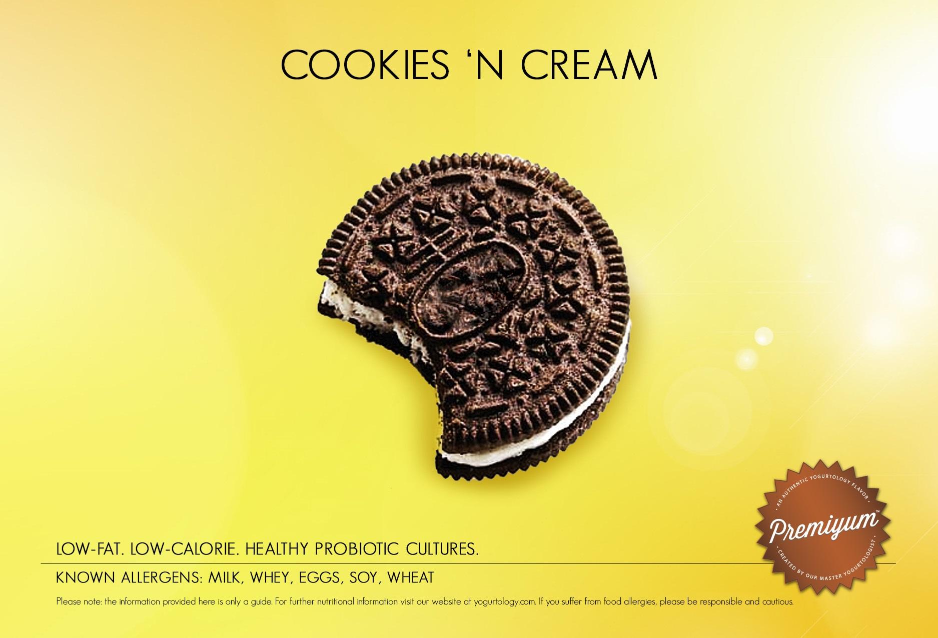 Cookies N Cream (1)