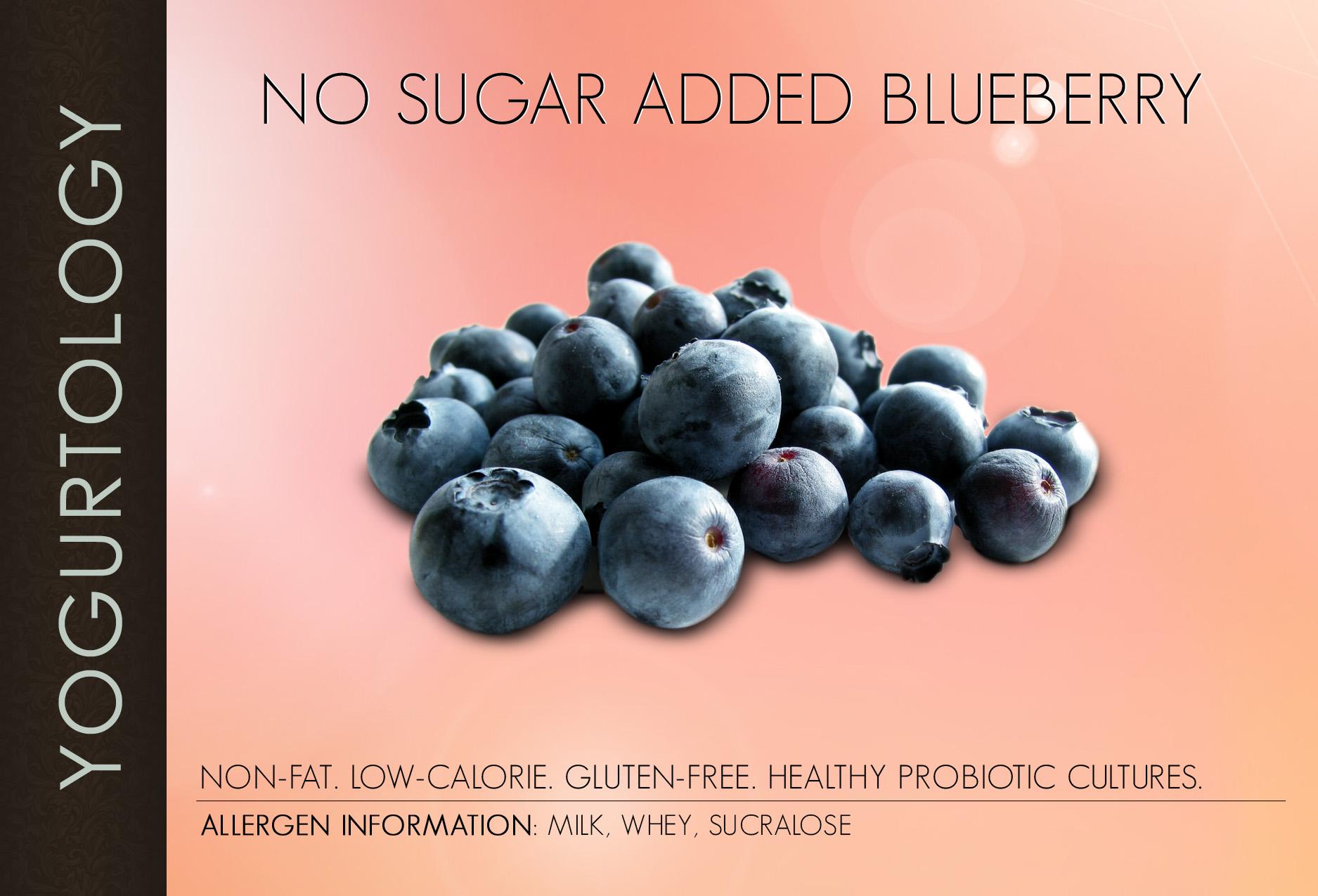 NSA Blueberry