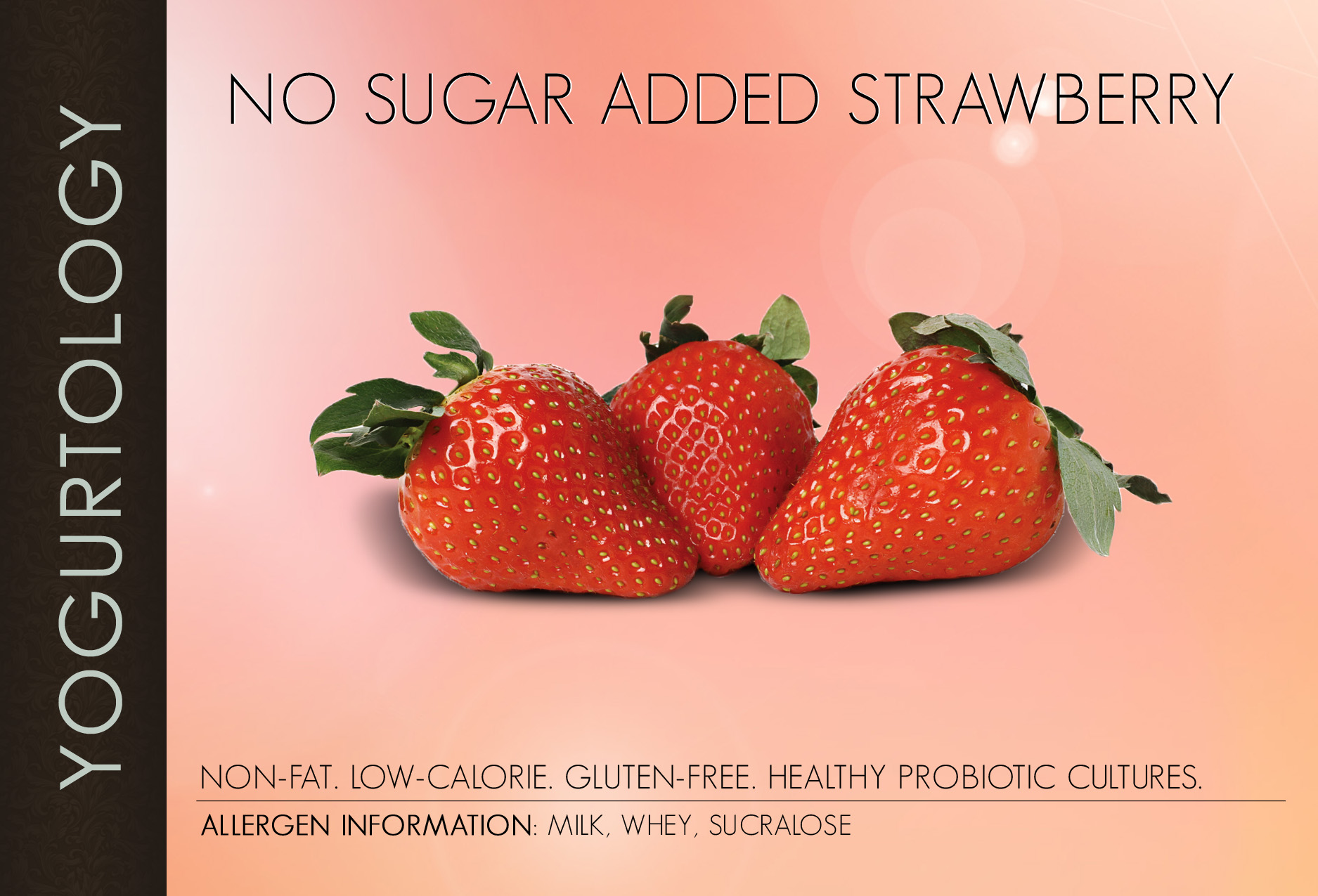 NSA Strawberry