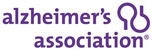 AlzheimersAssoc