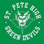 St_Pete_High_School-150