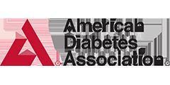 american-diabetes-assoc