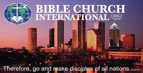 bible-church-international
