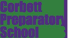corbett-prep