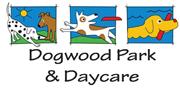 dogwood-park-and-daycare