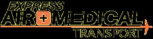 express-medical-transport