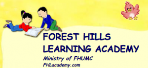 forest-hills-learning-academy