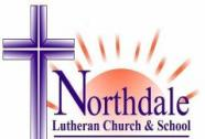 nothdale-lutheran-church