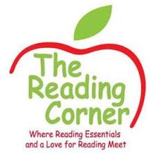 the-reading-corner