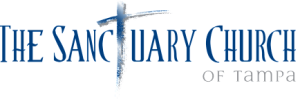 the-sancutary-church