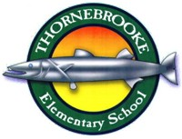 thornebrook-elementary