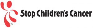 Stop_Childrens_Cancer
