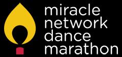 dance-marathon-cmn