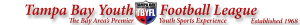 tampa-youth-football-league
